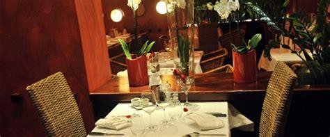 ristorante argentino porta romana ristoranti etnici di la classifica di food