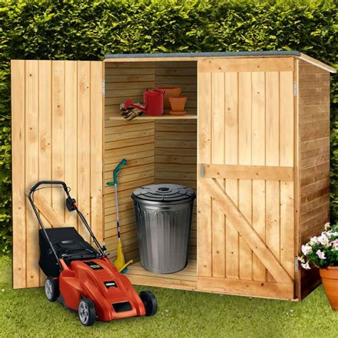 Easy Assemble Sheds by An Easy To Assemble Tool Storage Shed With To Beat