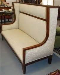1000 images about unique furniture on
