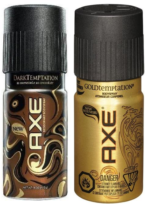 Parfum Axe Deodorant Spray axe chocolate spray for price in