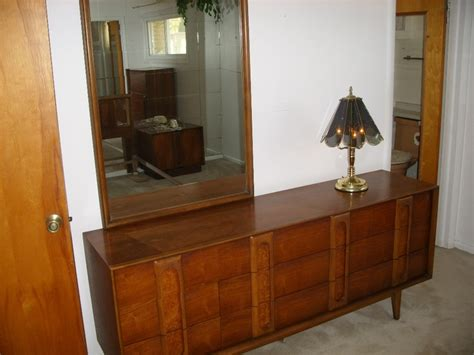 vintage danish modern bedroom furniture 1960 s vintage lane danish modern bedroom furniture