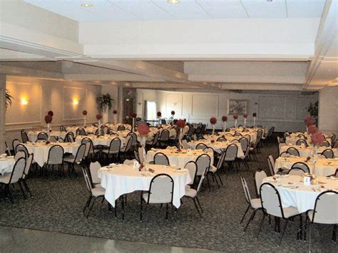 party houses in rochester ny 1000 images about wedding receptions sites and locations on pinterest plaza hotel