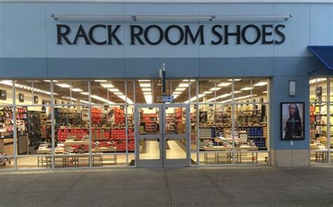 shoe stores at tanger outlet center rack room shoes
