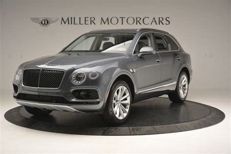 2019 bentley bentayga v8 price 2019 bentley bentayga v8 stock b1375 for sale near