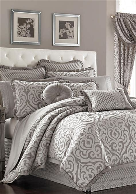 belks bedding sets j new york babylon bedding collection belk