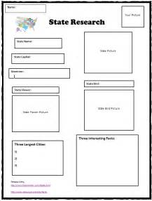 search results for template of a graphic organizer for