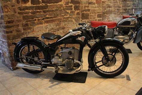 Nsu Motorr Der Geschichte by Museum Cafe Restaurant Motorradmuseum Im Gutshof