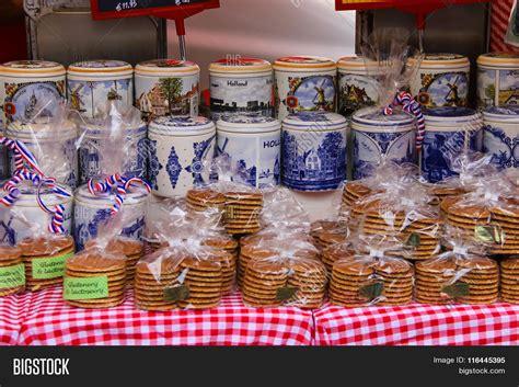 Souvenir Kaos Netherland 1 traditional souvenirs image photo bigstock
