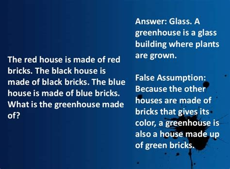 what is ottomanism green glass door riddle 20 best images about aice