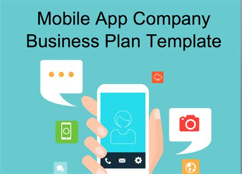 business mobile plans mobile app company business plan black box business plans