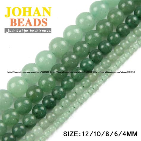 wholesale jade buy wholesale jade from china jade