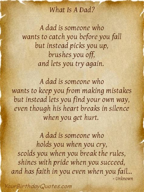 Birthday Quotes For Dads Funny Birthday Quotes For Dad Quotesgram