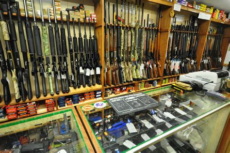 shop usa usa gun shop abc news australian broadcasting corporation