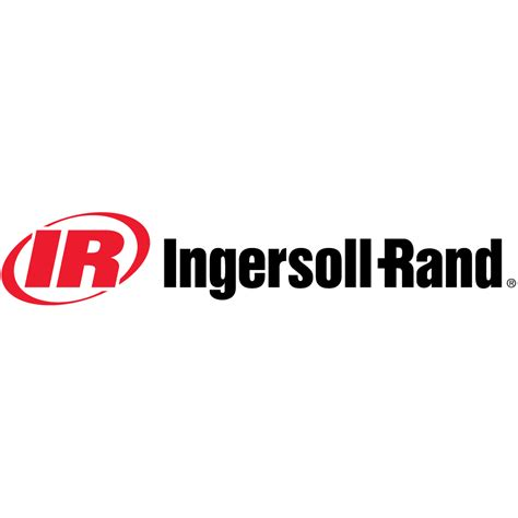 ingersoll rand air compressor wiring diagram ingersoll
