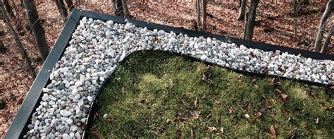 living green roof diy living roof diy diy ideas