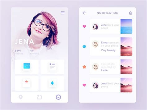 gui layout height mobiledesign ui ux ios design graphicdesign