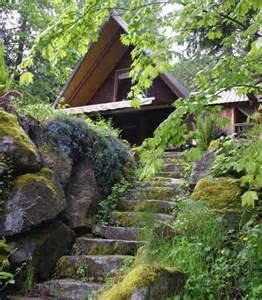 Romantic cabin getaways in alabama http www skycabins com whispering