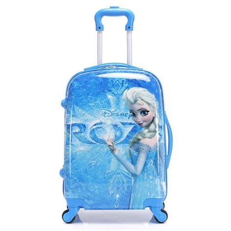Trolley Travel Frozen 13 best travel luggage images on travel luggage luggage bags and travel bags