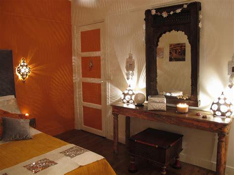 chambre indienne chambre indienne d co levitte