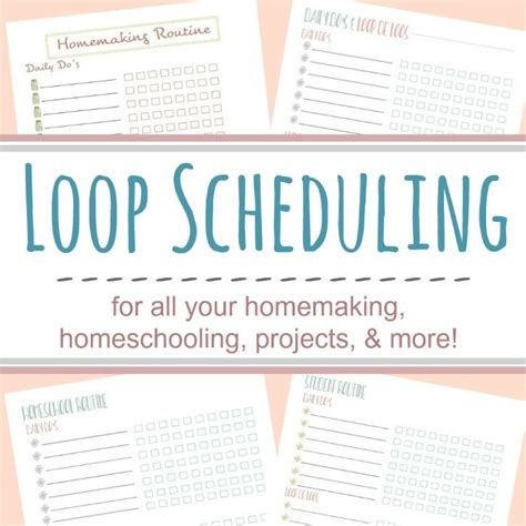 free printable homemaking journal 415 best images about homeschool organization on pinterest