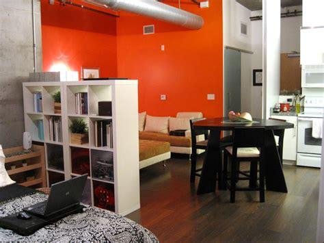 orange design ideas hgtv studio design ideas hgtv