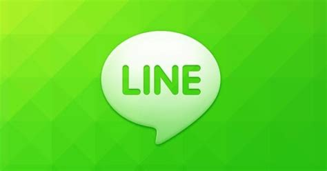 line sticker apk line 5 7 1 apk file version line free