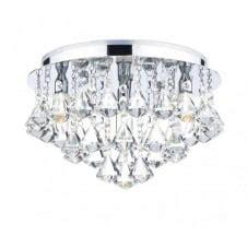 bathroom safe chandeliers bathroom chandeliers buy crystal and chrome bathroom safe