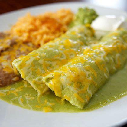 top ten mexican food musts jaunt magazine 12 best images about mexican recipes on pinterest pork