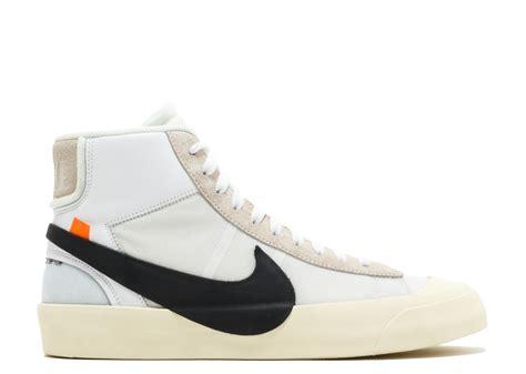 Nike Blazer Mid Size 38 nike blazer mid gt off77 discounts
