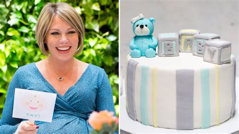dylan dryer on today show dylan dreyer s today show baby shower see the pretty