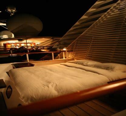 dream bed balinese dream beds seadream s blog