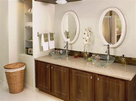 oval bathroom mirrors oil rubbed bronze oval bathroom mirrors oil rubbed bronze oil rubbed bronze mirror and accessories