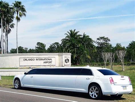 airport limo rental orlando limo 183 airport limo 183 limo rentals 183 limousine