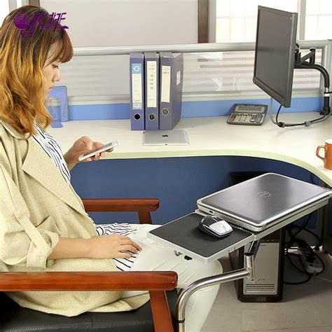 popular standing desk pad buy cheap standing desk pad lots