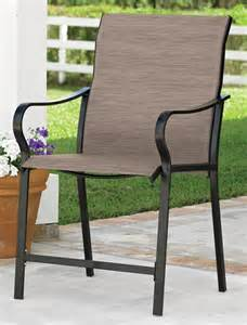 Tall Outdoor Patio Furniture by 13 Best Images About Extra Wide Portable Chairs On