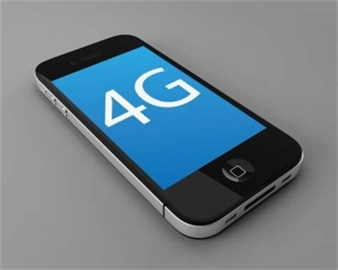 h3g mobile vodafone pay monthly 0843 515 8644 deals and