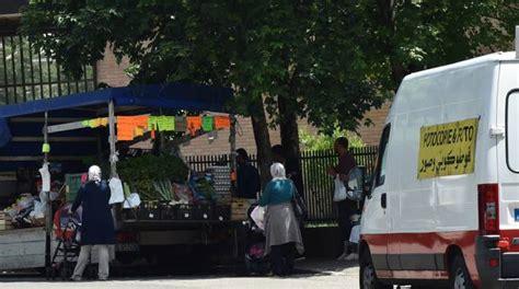 consolato di bologna consolato marocco ecco perch 233 protestano gli