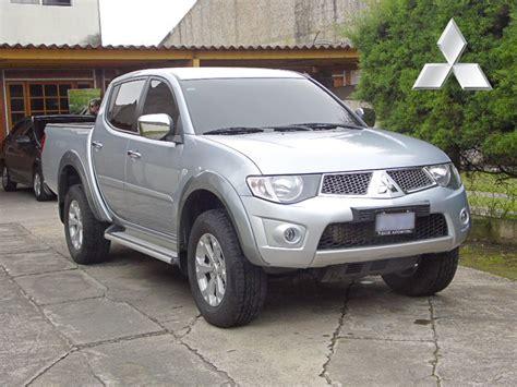 precios de carros usados en guatemala venta de autos bmw usados en guatemala