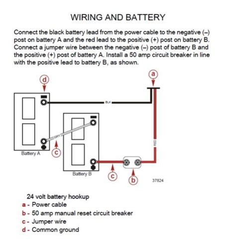 hurricane deck boat wiring diagram 34 wiring diagram