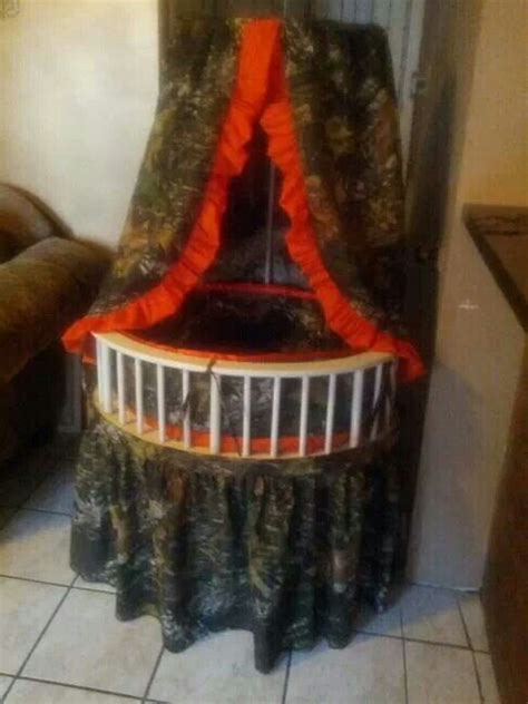 Camo Baby Crib Camo Baby Crib Adorable Baby Grantham Baby Cribs Babies And Camo Baby