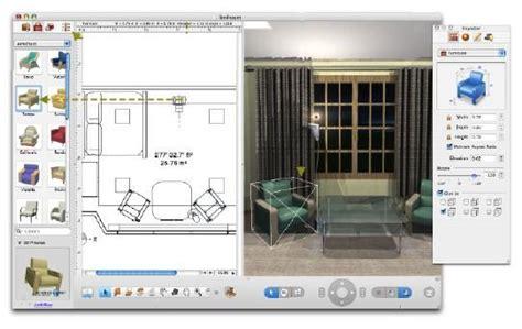 design living room  home interior design software