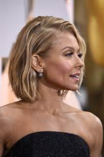 ripa haircut 2015 kelly ripa hair bob memes