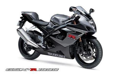 Top Speed Suzuki Gsxr 1000 2006 Suzuki Gsxr 1000 Picture 37159 Motorcycle Review