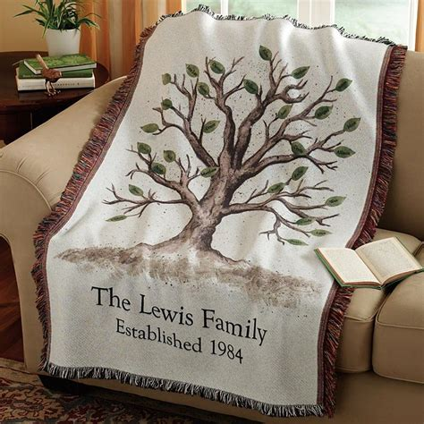 personalized throw blankets with picture personalized throw blankets at personal creations