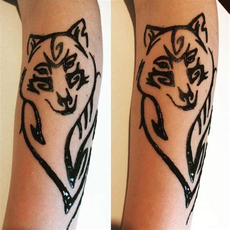 henna tattoo reno 25 best ideas about henna animals on animal