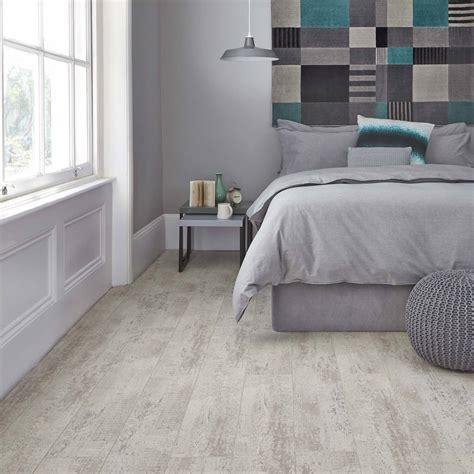 creative modern vinyl flooring idea interiordecodir com 24 modern bedroom vinyl flooring ideas architectures ideas