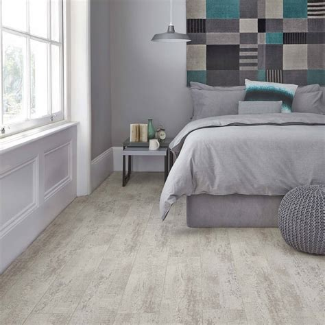 24 Modern Bedroom Vinyl Flooring Ideas ? Architectures