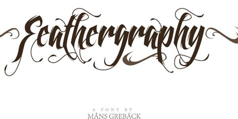 tattoo font sle generator 25 stunning tattoo fonts