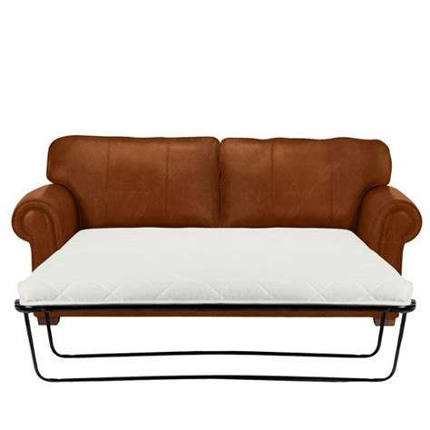Sofa Beds Marks And Spencer Fraser Sofa Bed From Marks Spencer Sofa Beds Housetohome Co Uk