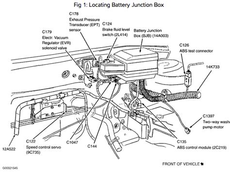 fuse box for 2002 ford focus zts ford auto wiring diagram
